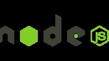 http://www.ltm.fr/wp-content/uploads/2013/04/nodejs_logo-213x120.png