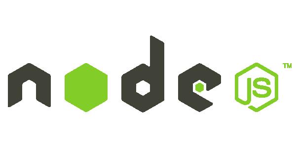 http://www.ltm.fr/wp-content/uploads/2013/04/nodejs_logo.png