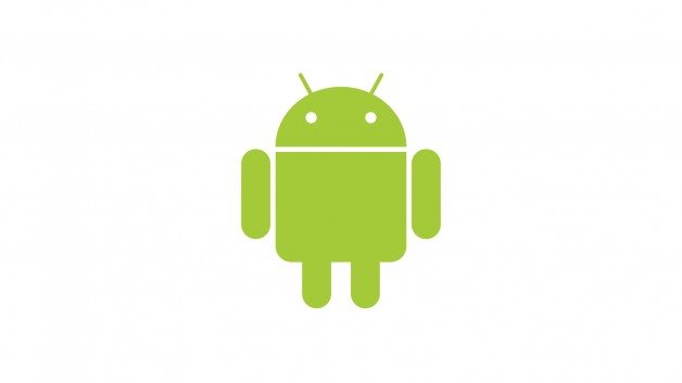 Android Logo-395284