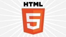 http://www.ltm.fr/wp-content/uploads/2013/05/HTML-5-logo-213x120.jpg
