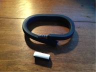 Bracelet UP 2