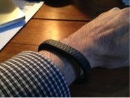 http://www.ltm.fr/wp-content/uploads/2014/02/bracelete_up1.jpg