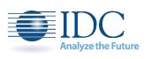 http://www.ltm.fr/wp-content/uploads/2016/11/logo-IDC.png